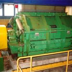 Coalpactor image