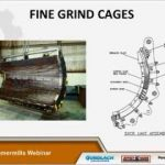 Screenshot of Hammermill Webinar