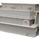 Image of TerraSource NanoSiz-R Roll Mill by Gundlach Crushers brand