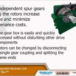Screenshot of Mountaineer Sizer II Webinar