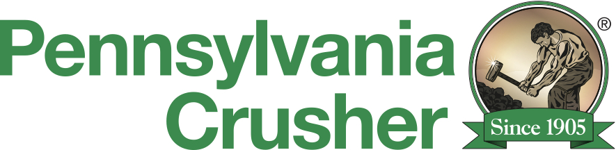 Pennsylvania Crusher logo