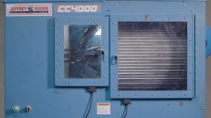Image of the CC4000